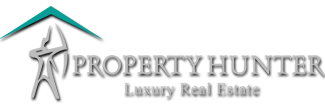 property hunter logo