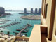 apartment for rent in the pearl doha
