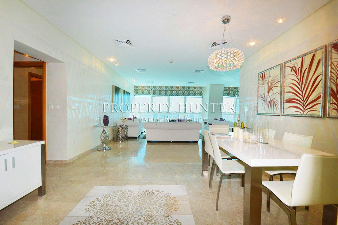 Property Hunter Luxury eal state ompanies in Doha Qatar - ^