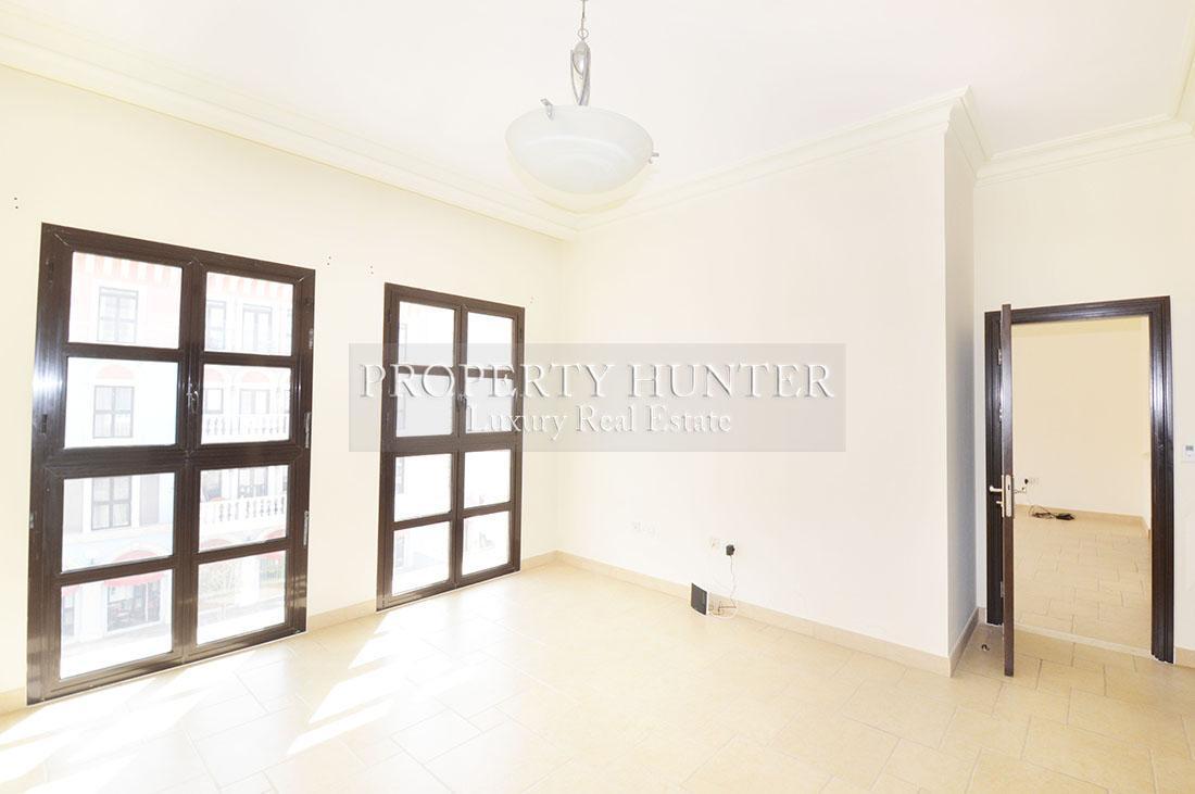 1 Bedroom Flat For Rent In Doha 28 Images 1 Bedroom Apartment For Rent In Doha 28 Images