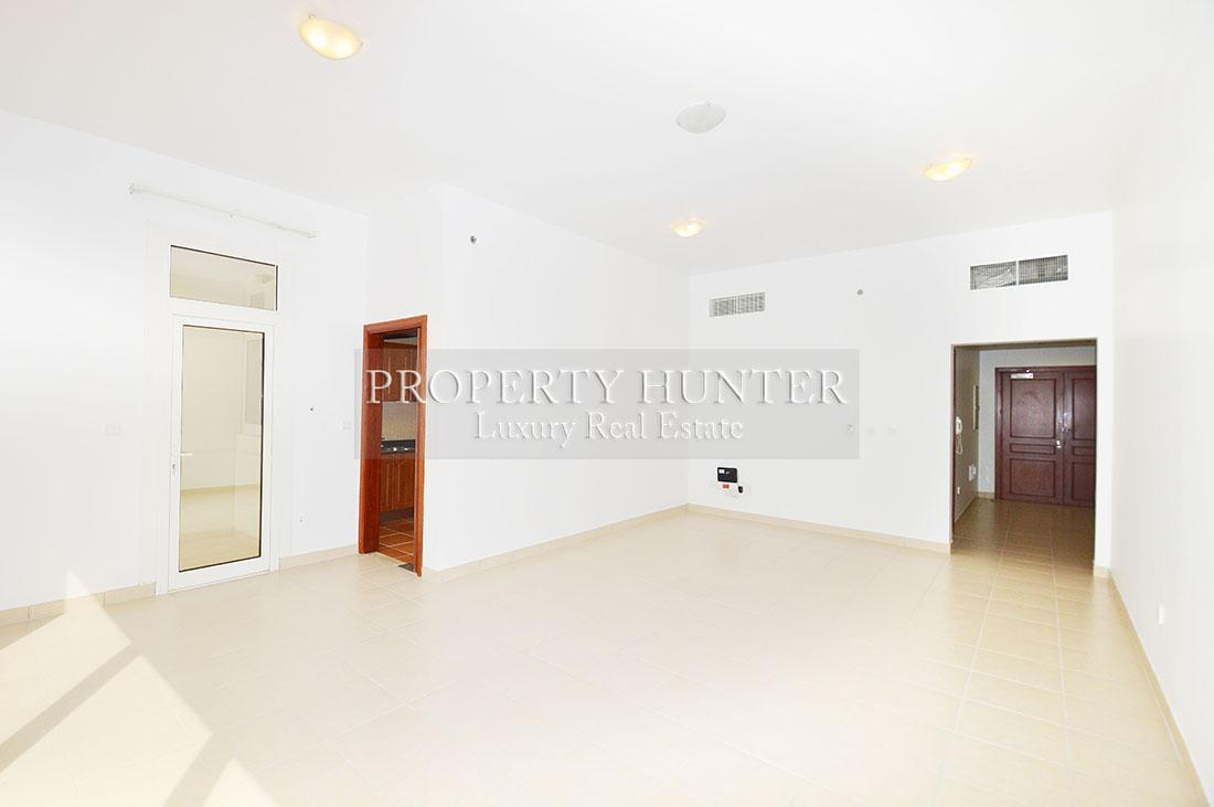 2 Bedroom Apartment in Doha - Diplomatic Area - West Bay